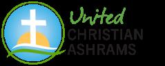 BC Christian Ashram logo