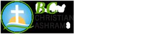 BC Christian Ashram
